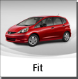 Richmond Honda - Fit