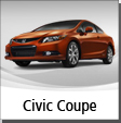 Richmond Honda- Civic Coupe