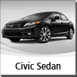 Richmond Honda-Civic Sedan