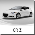 Richmond Honda - CRZ