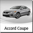 Richmond Honda - Accord Coupe