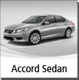 Richmond Honda - Accord Sedan
