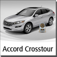 Richmond Honda - Accord Crosstour