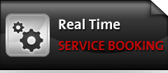 Richmond Honda - Real Time Service Booking