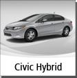 Richmond Honda- Civic Hybrid