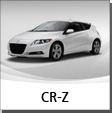Richmond Honda - CR-Z