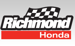 Richmond Honda Simplified Chinese