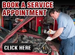 Richmond Honda - Book A Service Appointment