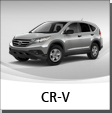 Richmond Honda- CRV