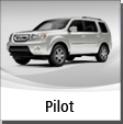 Richmond Honda- Pilot