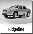 Richmond Honda-RidgeLine